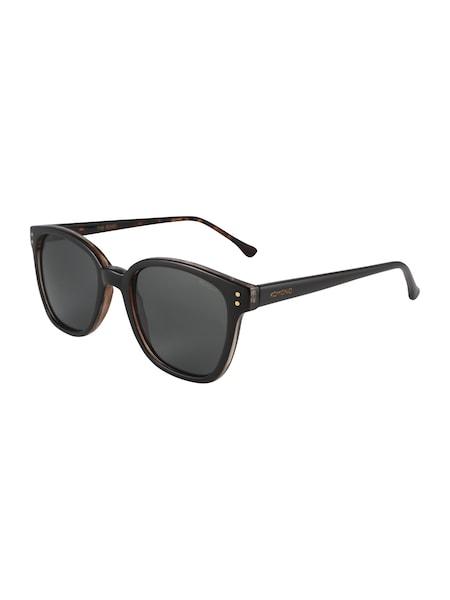 Sonnenbrillen für Frauen - Komono Sonnenbrille 'RENEE' schwarz  - Onlineshop ABOUT YOU