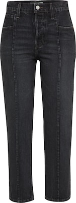 LEVI'S Jeans 'ALTERED STRAIGHT'