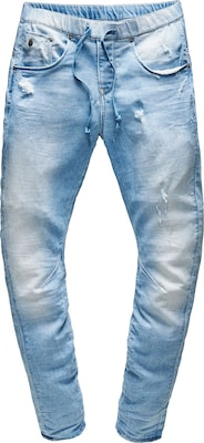 G-STAR RAW Jeans 'Boyfriend'