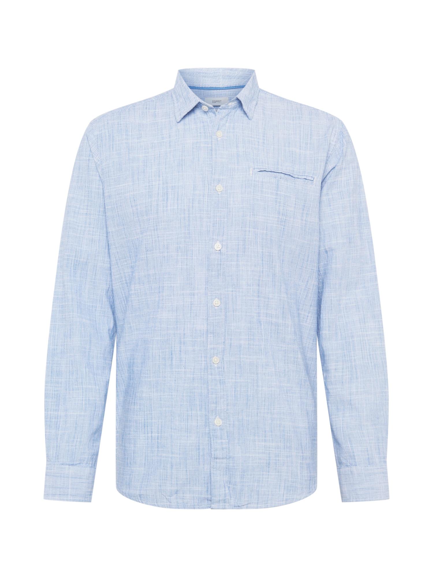 ESPRIT Marškiniai opalo
