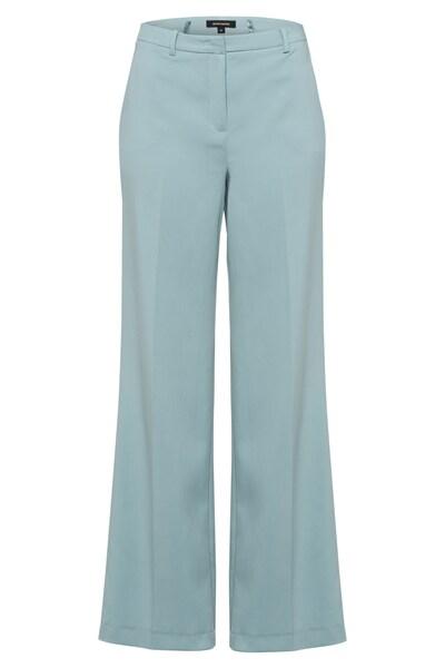 Hosen für Frauen - MORE MORE Hose mint  - Onlineshop ABOUT YOU
