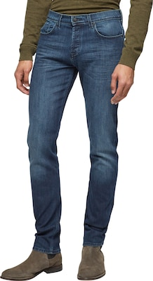 7 For All Mankind Jeans 'Chad'