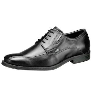 Businessschuhe für Herren kaufen ▻ ModeMio 36344a94d7