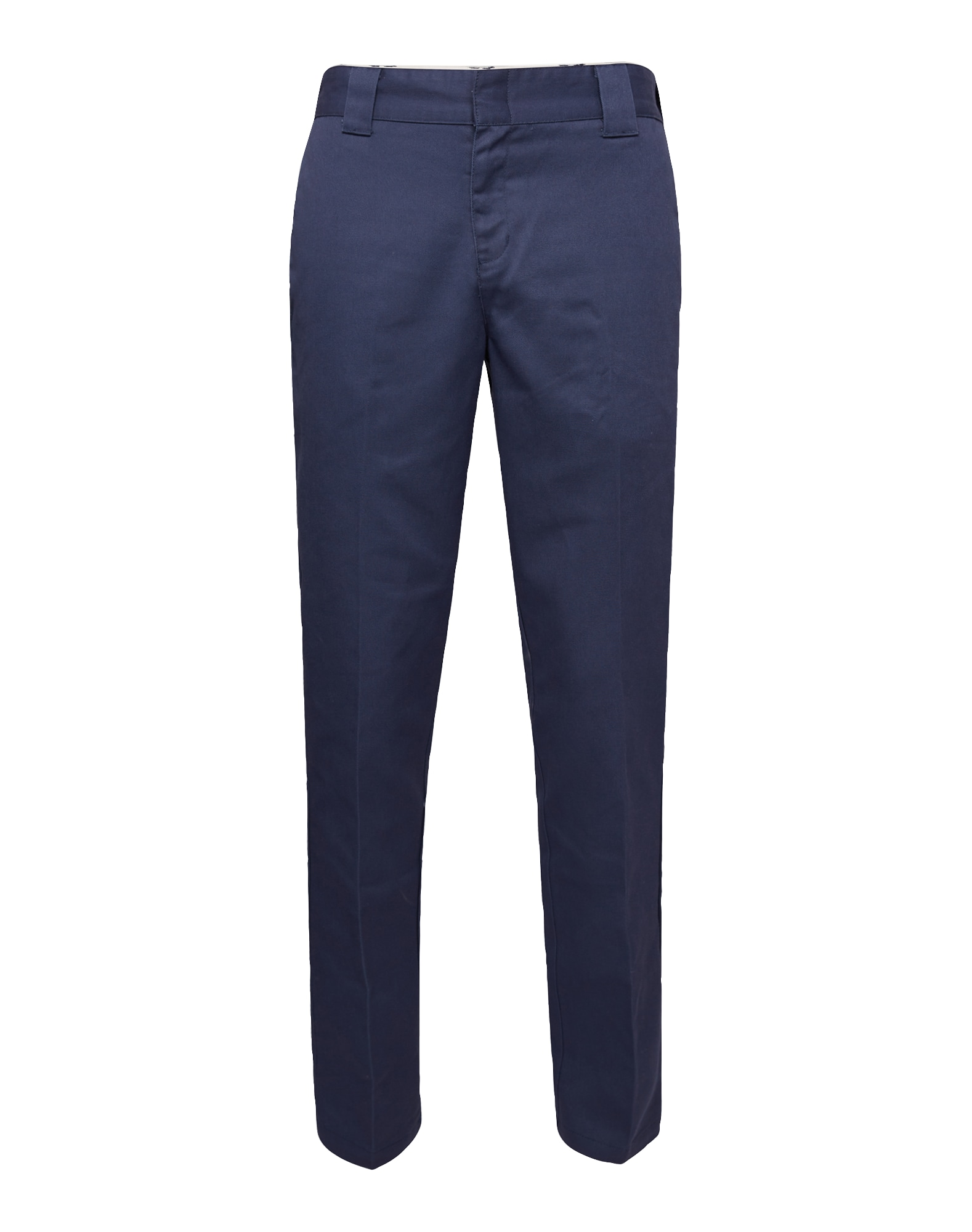 Chino kalhoty námořnická modř DICKIES