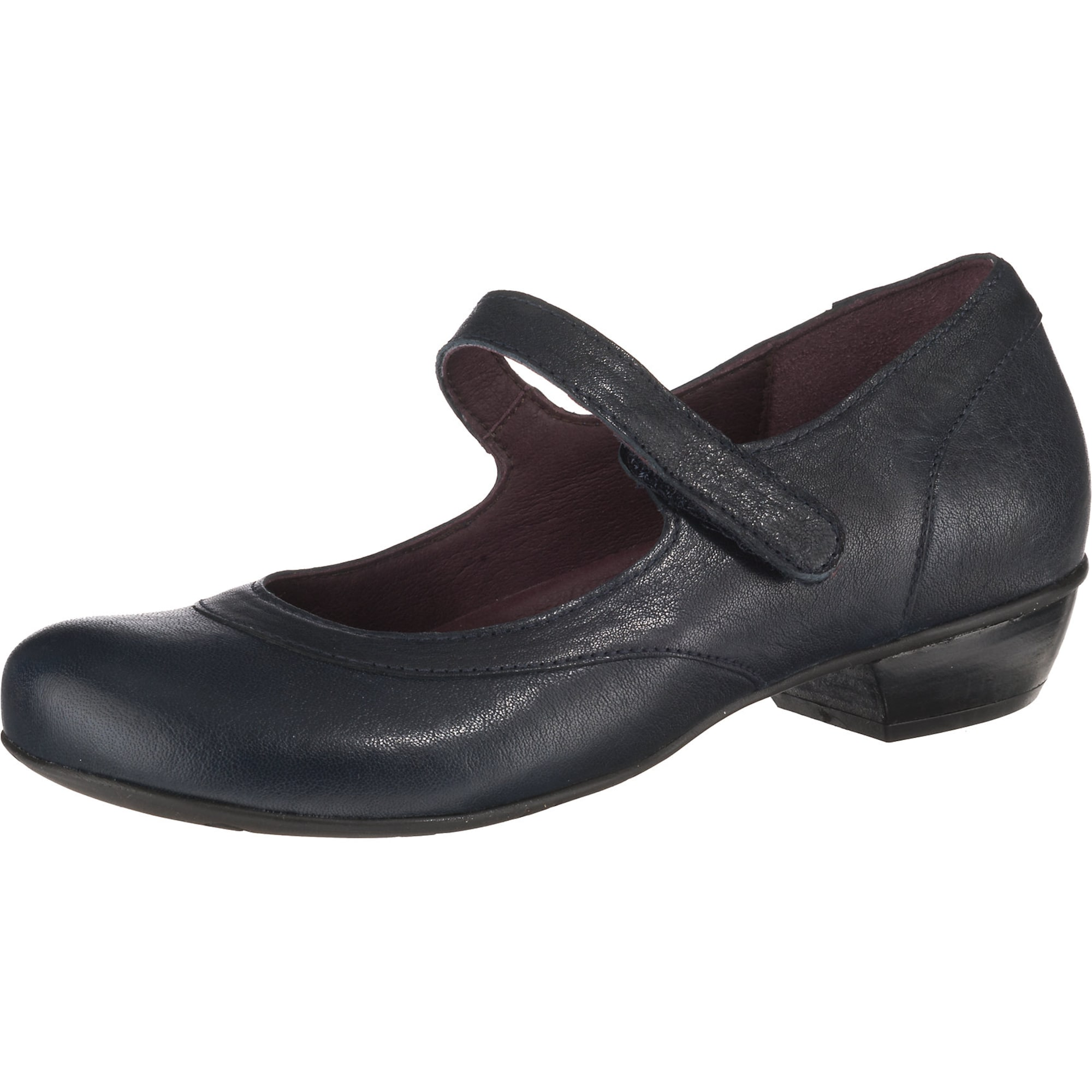 Riemchenballerinas | Schuhe > Ballerinas > Riemchenballerinas | Brako