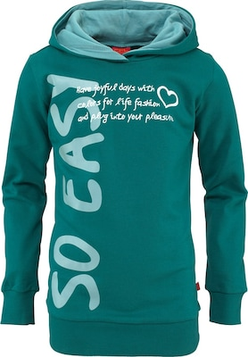 COLORS FOR LIFE Sweatshirt