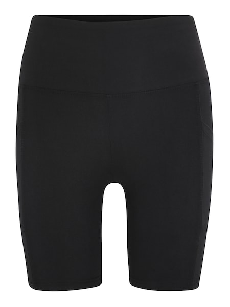 Hosen für Frauen - Sport Hose › Marika › schwarz  - Onlineshop ABOUT YOU