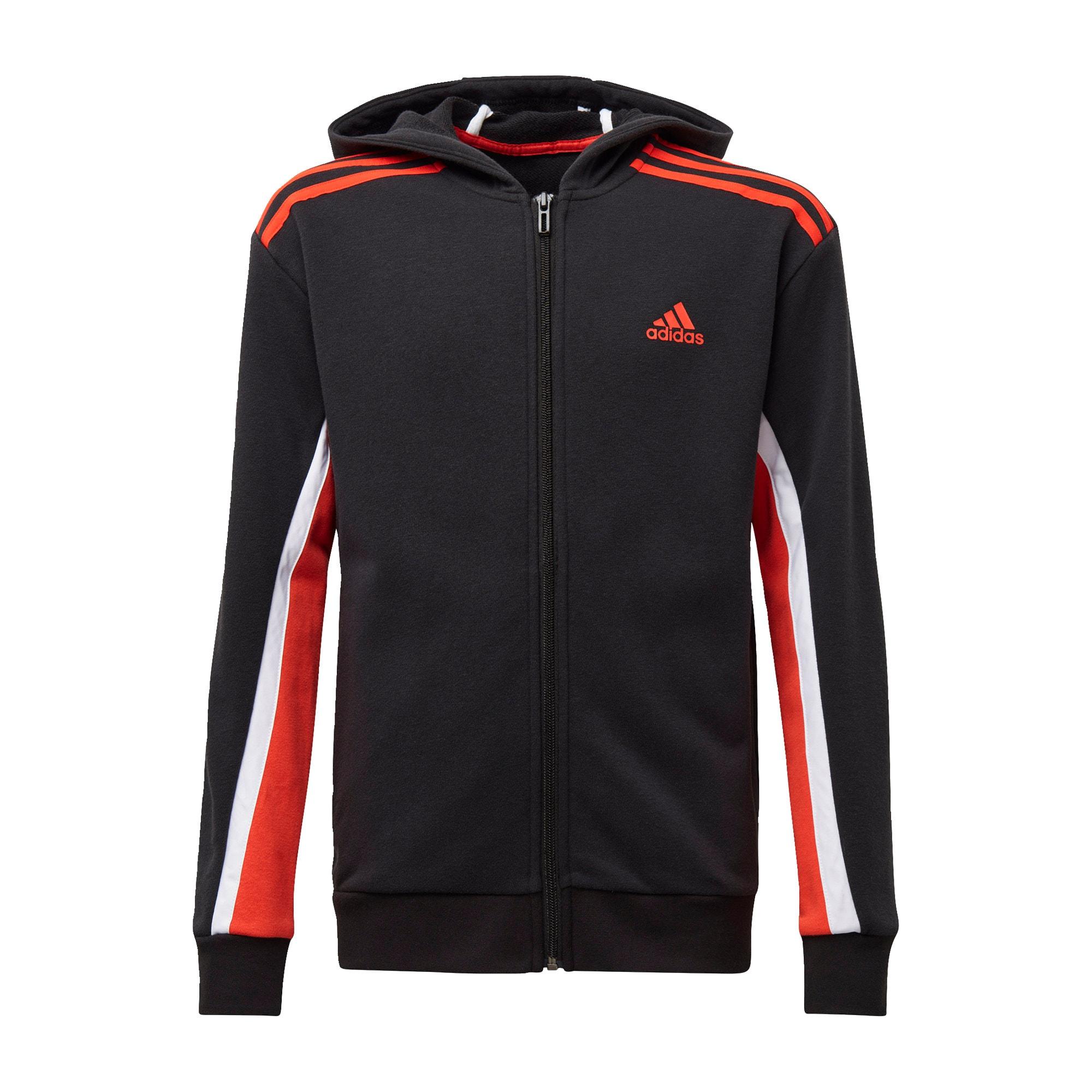 ADIDAS PERFORMANCE Sportinis džemperis