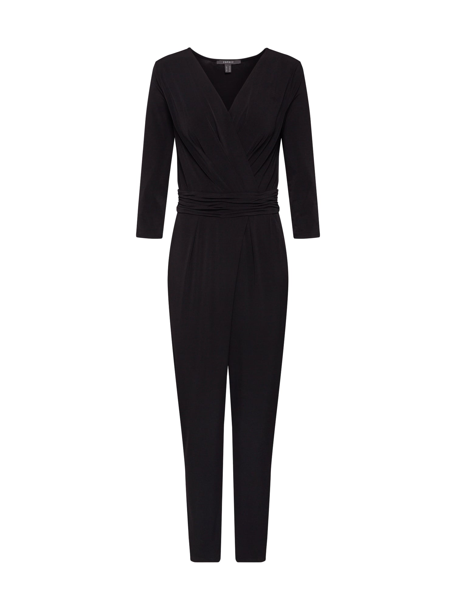 Esprit Collection Vienos dalies kostiumas