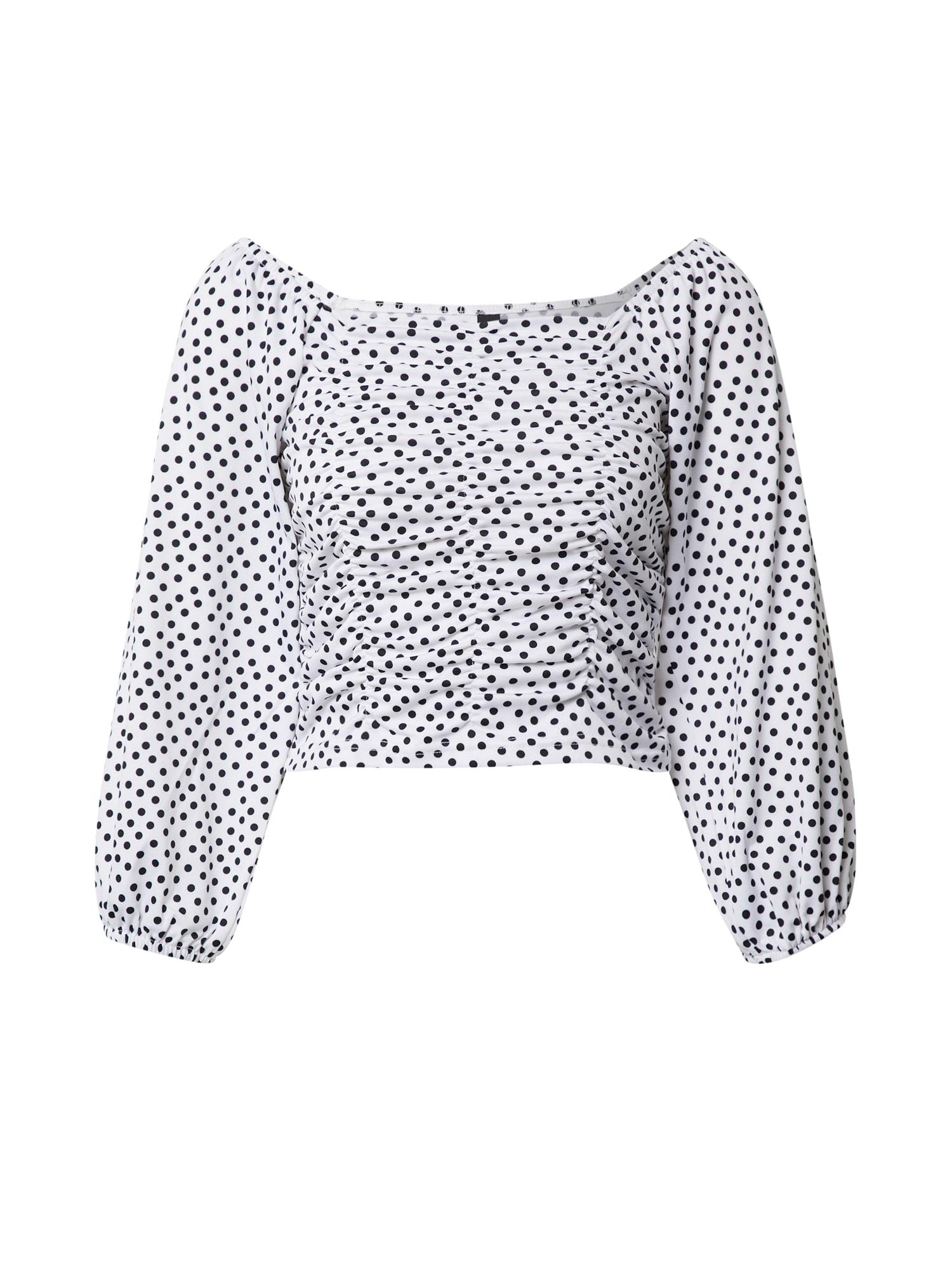 Y.A.S (Petite) Marškinėliai