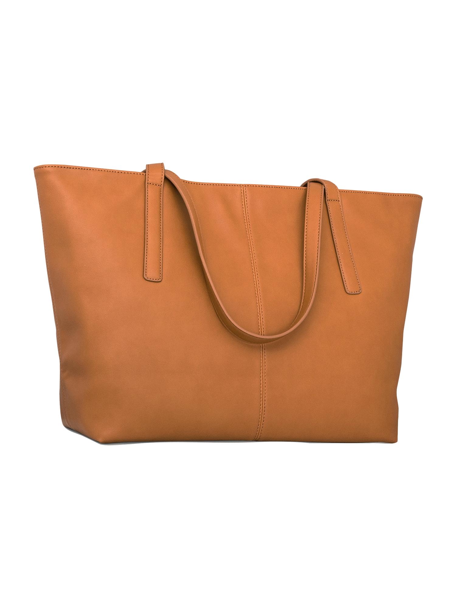 Expatrié Pirkinių krepšys