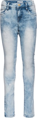 NAME IT Skinny Fit Jeans 'nittime'