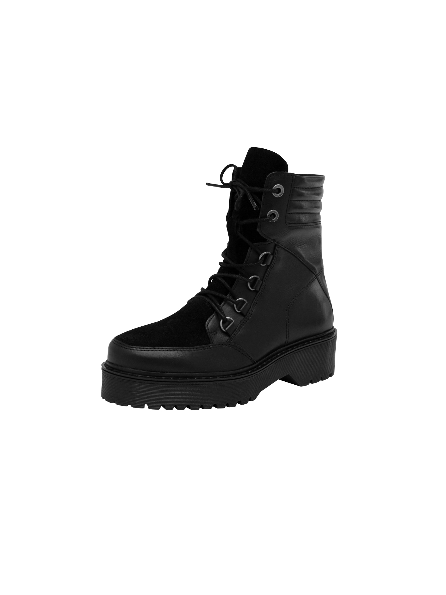 EDITED Suvarstomieji kulkšnis dengiantys batai