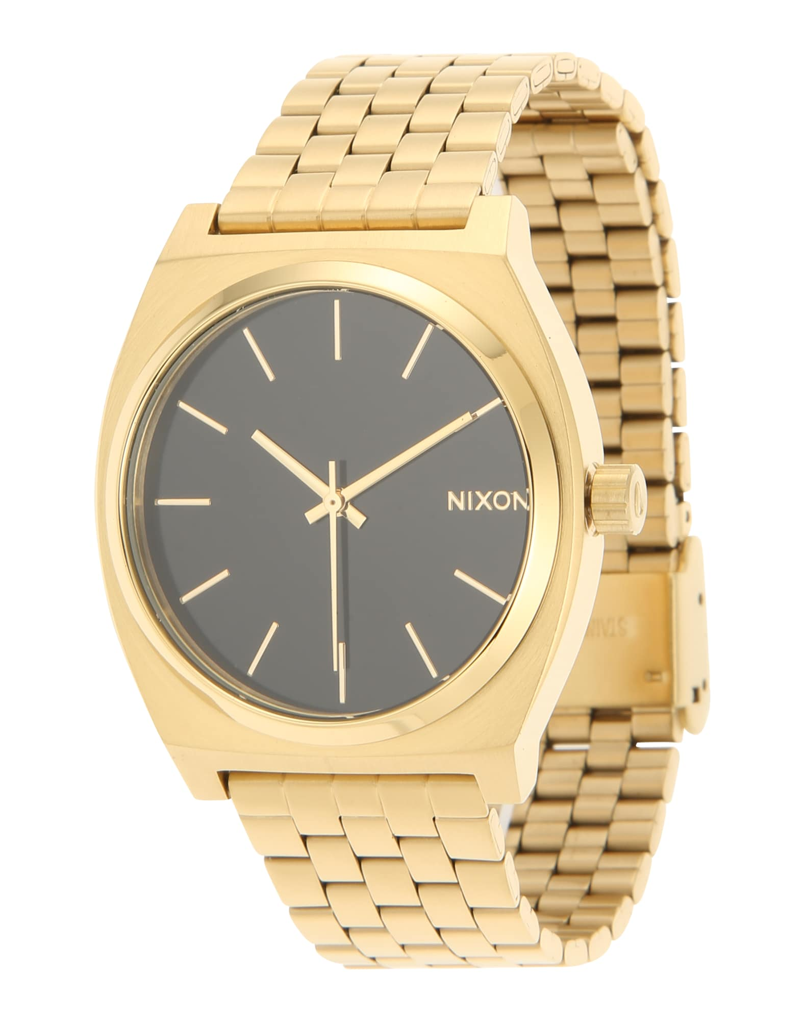 Nixon Analoginis (įprasto dizaino) laikrodis