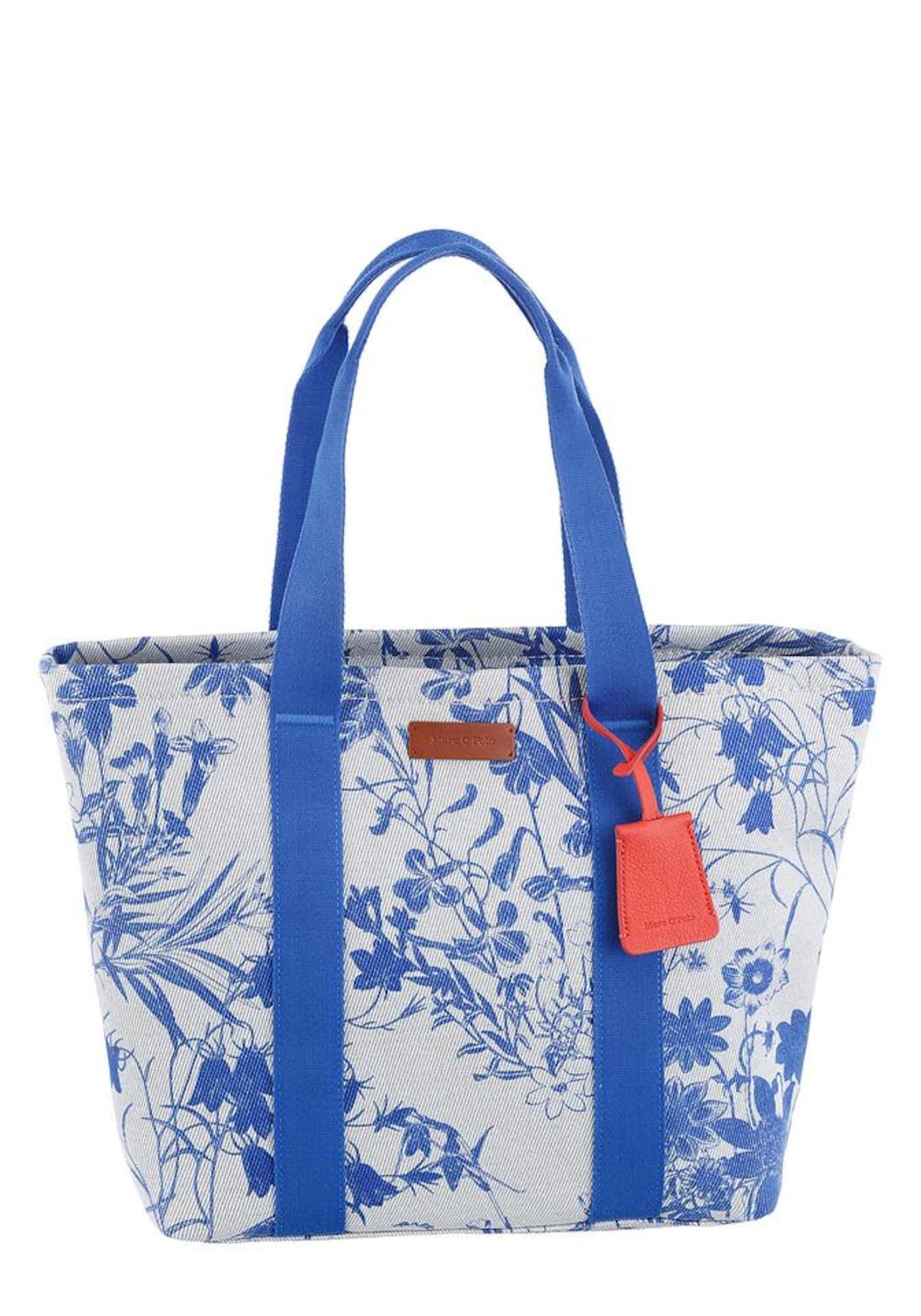 24f9d9912aa4d Taschen Handtaschen   Sporttaschen