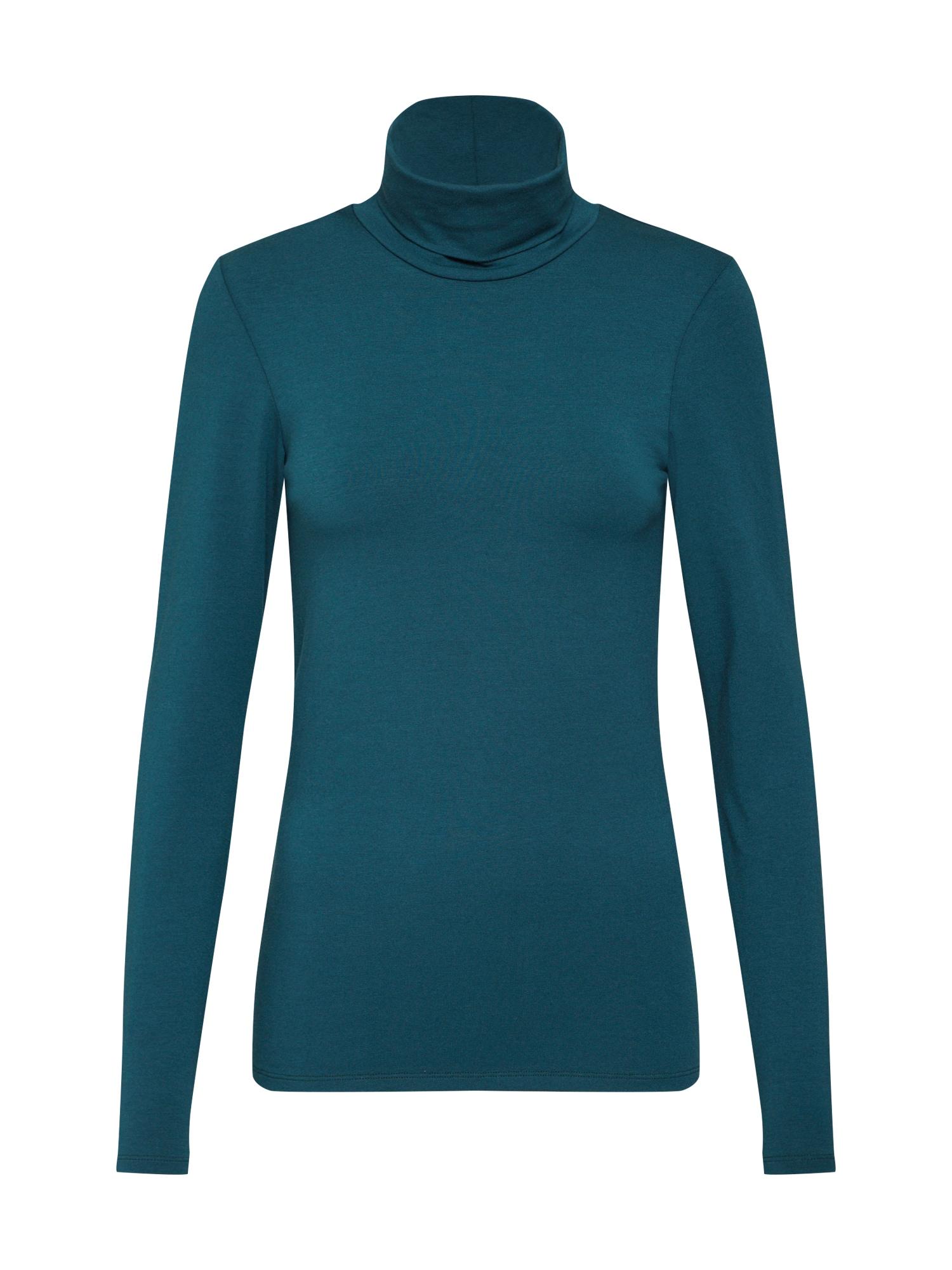 modström Marškinėliai benzino spalva