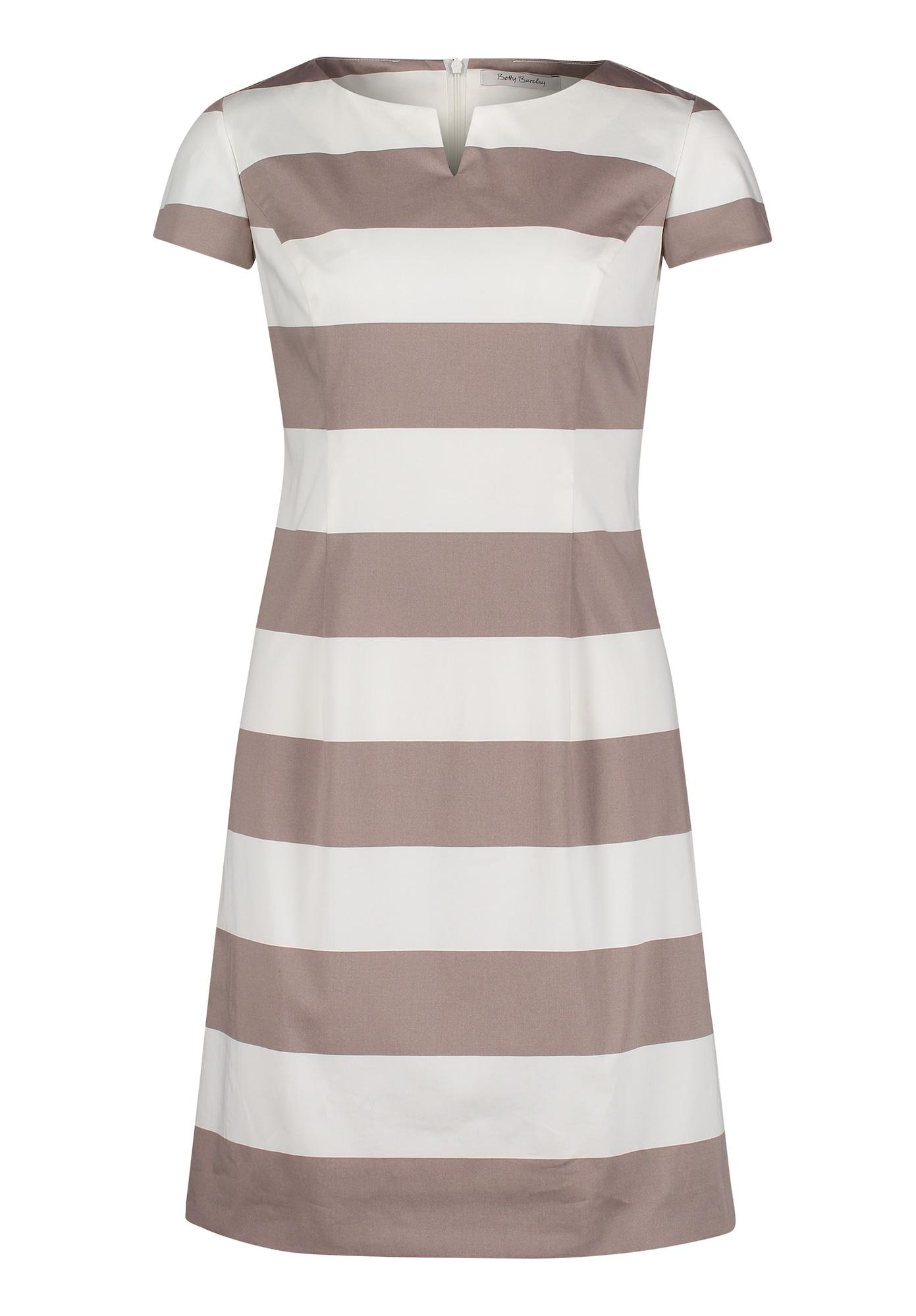 Etuikleid | Bekleidung > Kleider > Etuikleider | Betty Barclay