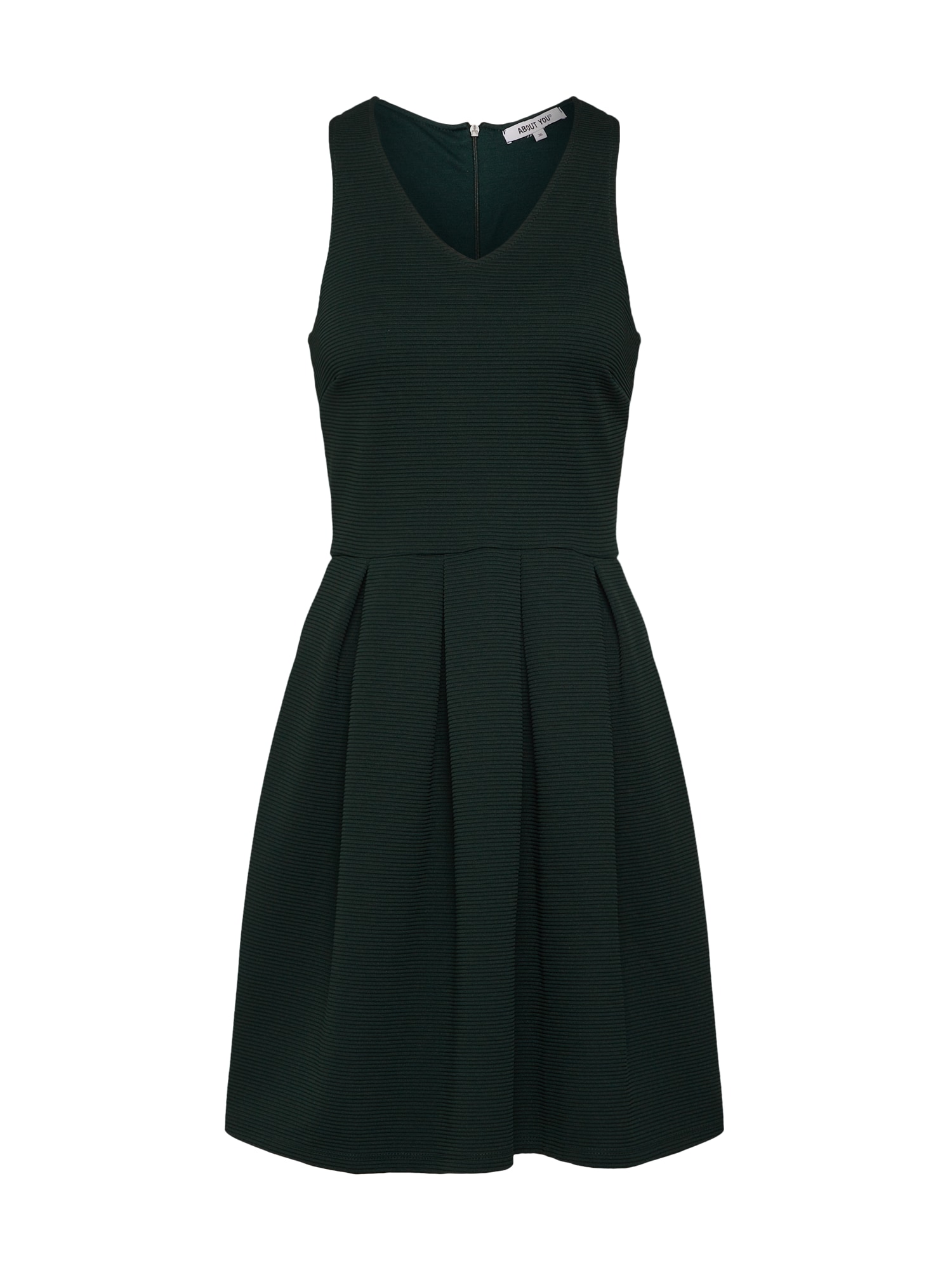 ABOUT YOU Kokteilinė suknelė