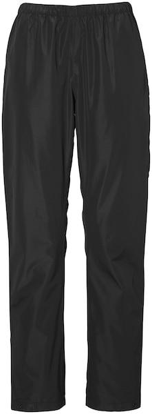 Hosen für Frauen - DIDRIKSONS1913 Regenhose 'Grand' schwarz  - Onlineshop ABOUT YOU