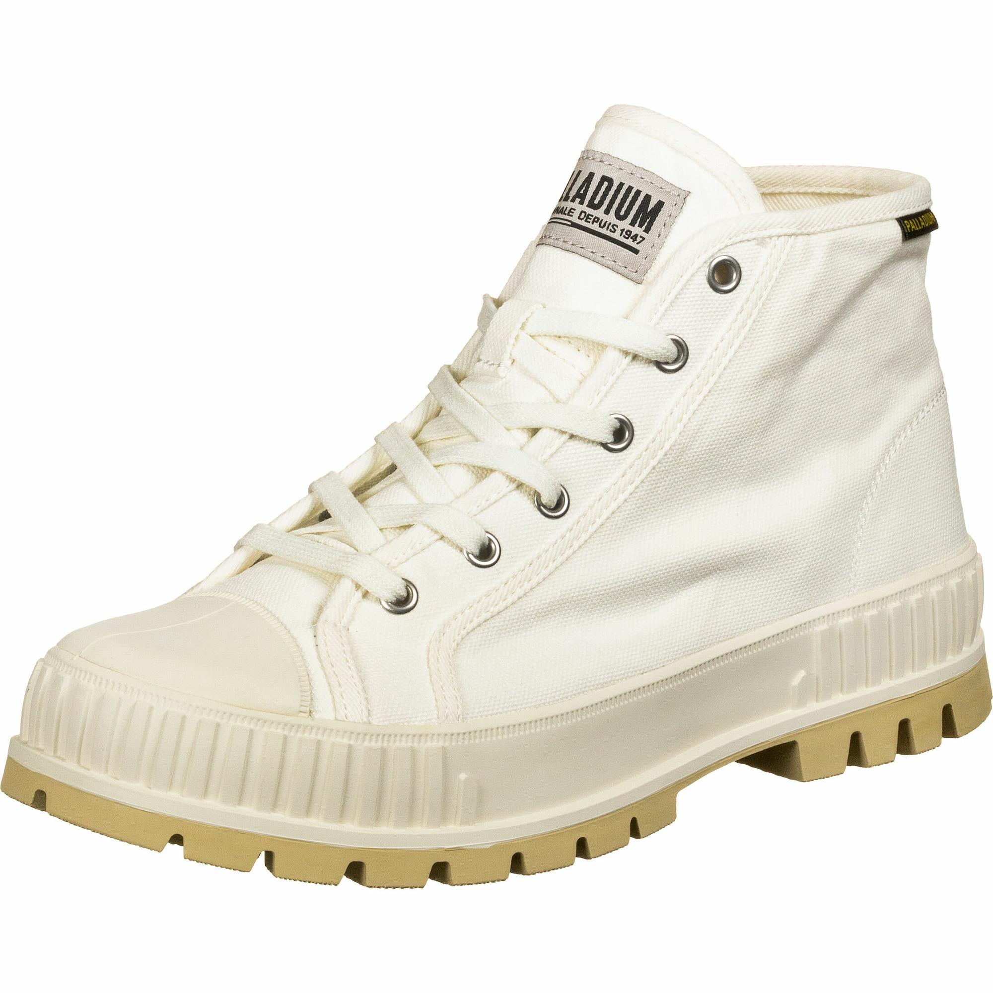 Palladium Sportinio stiliaus batai su raišteliais