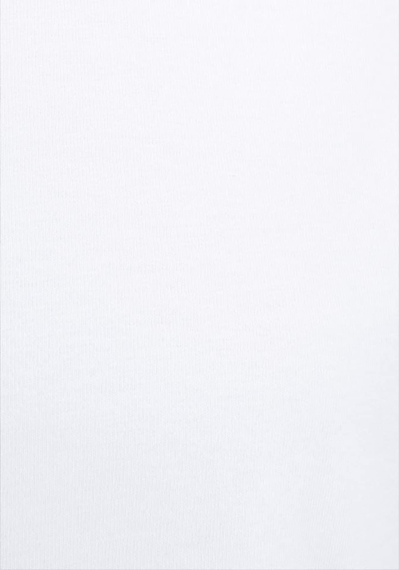 BRUNO BANANI Apatiniai marškinėliai balta