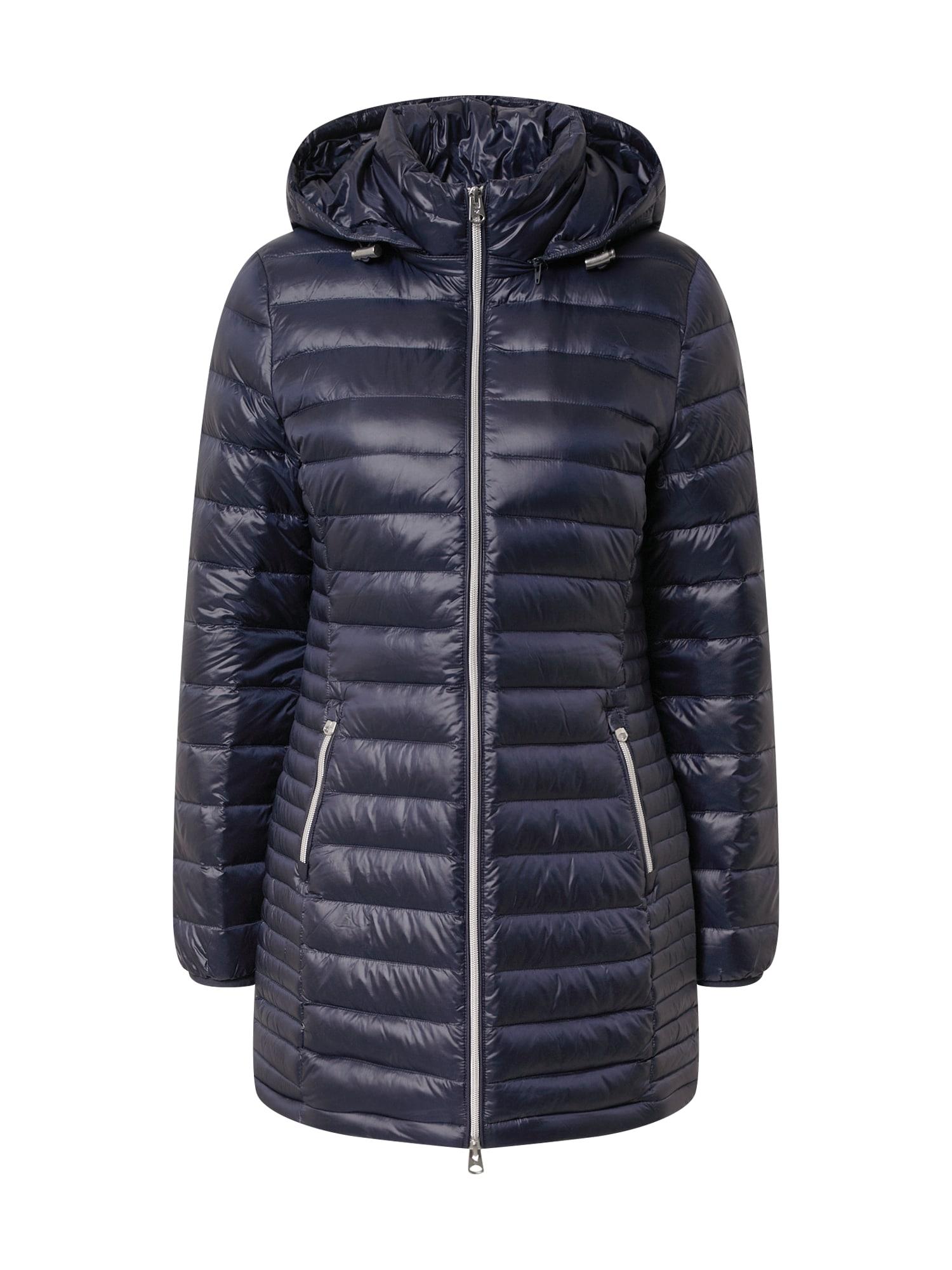 Calvin Klein Žieminė striukė