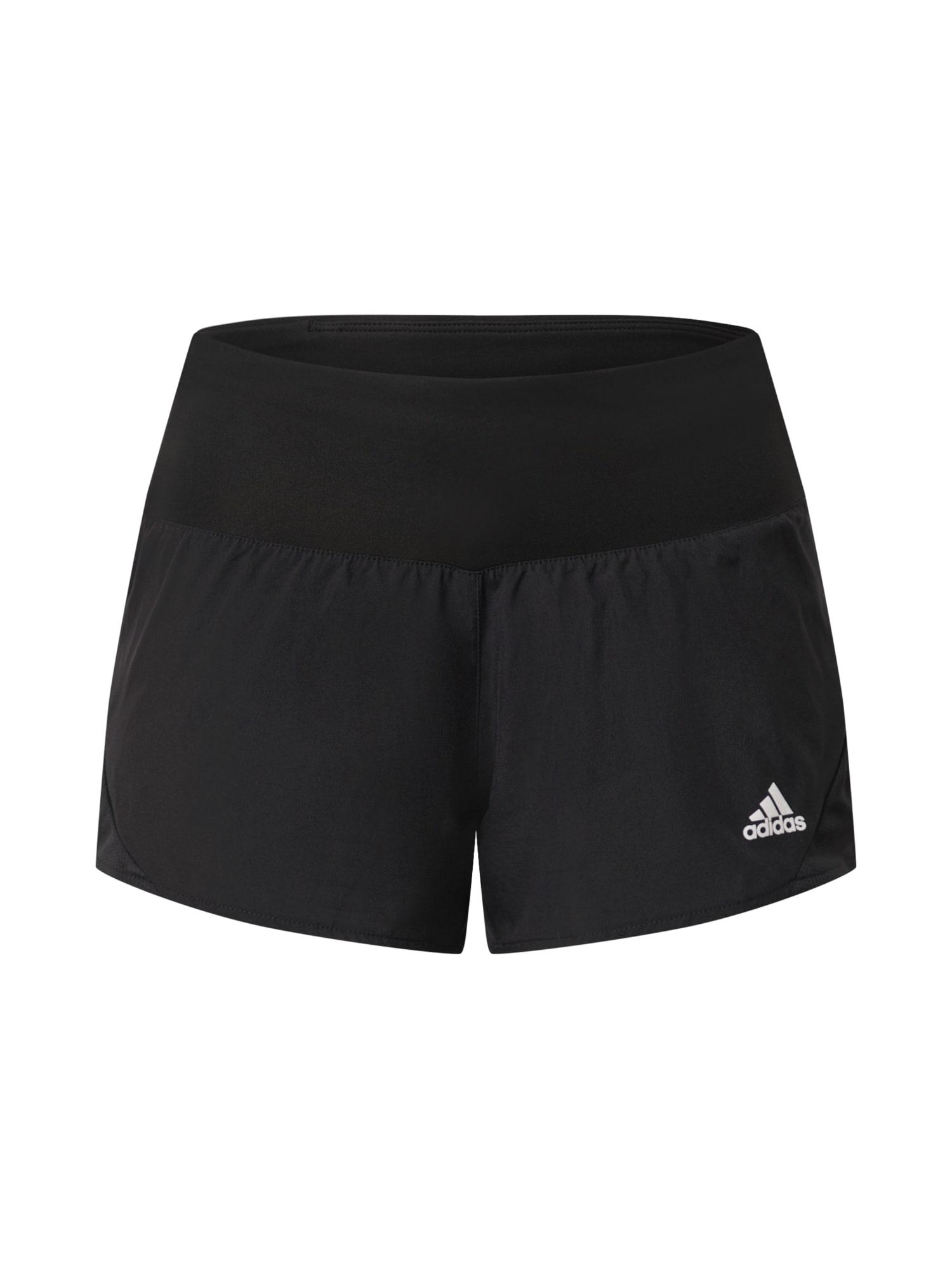 ADIDAS PERFORMANCE Sportinės kelnės