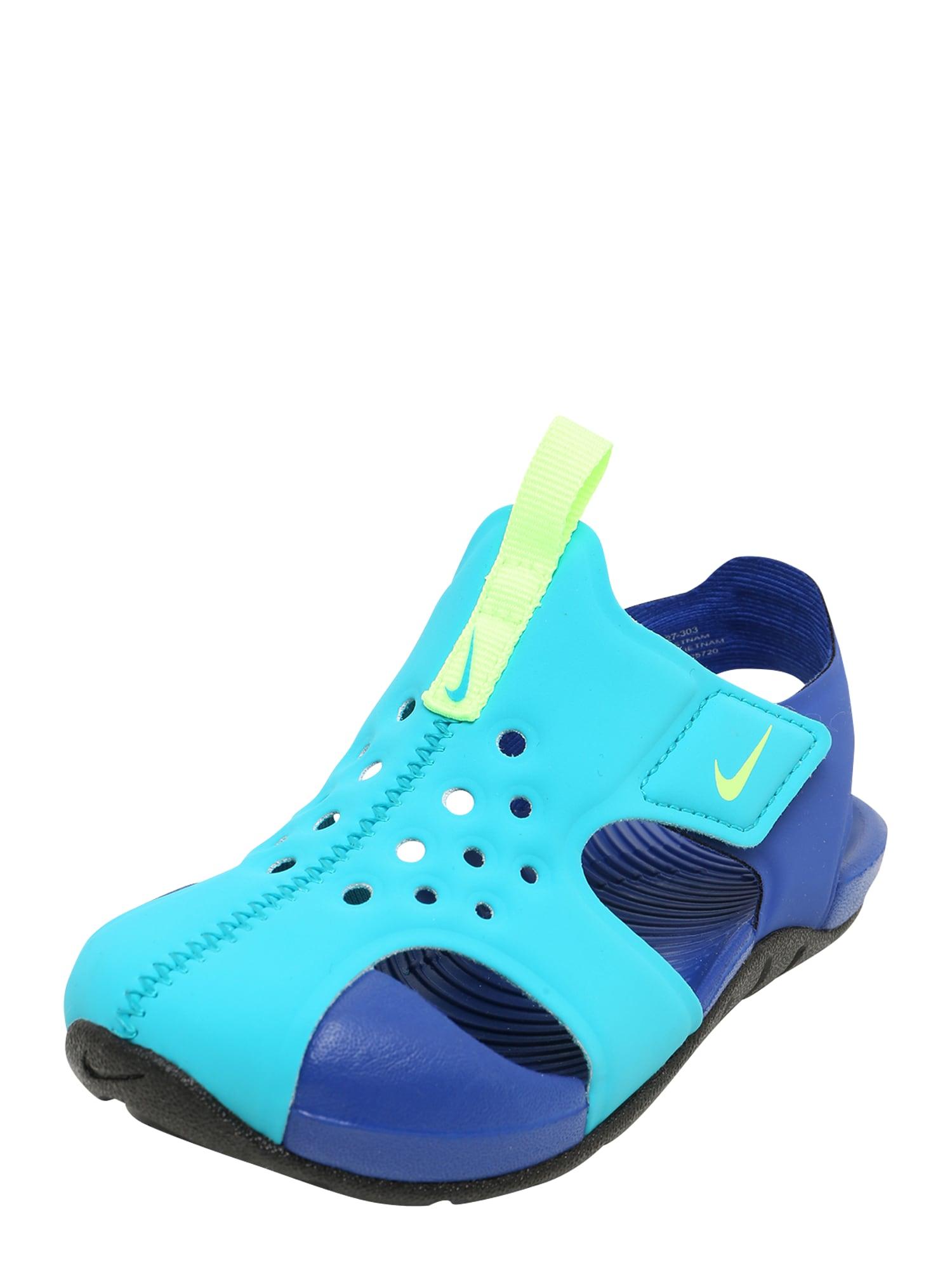 NIKE Sandalai / maudymosi batai