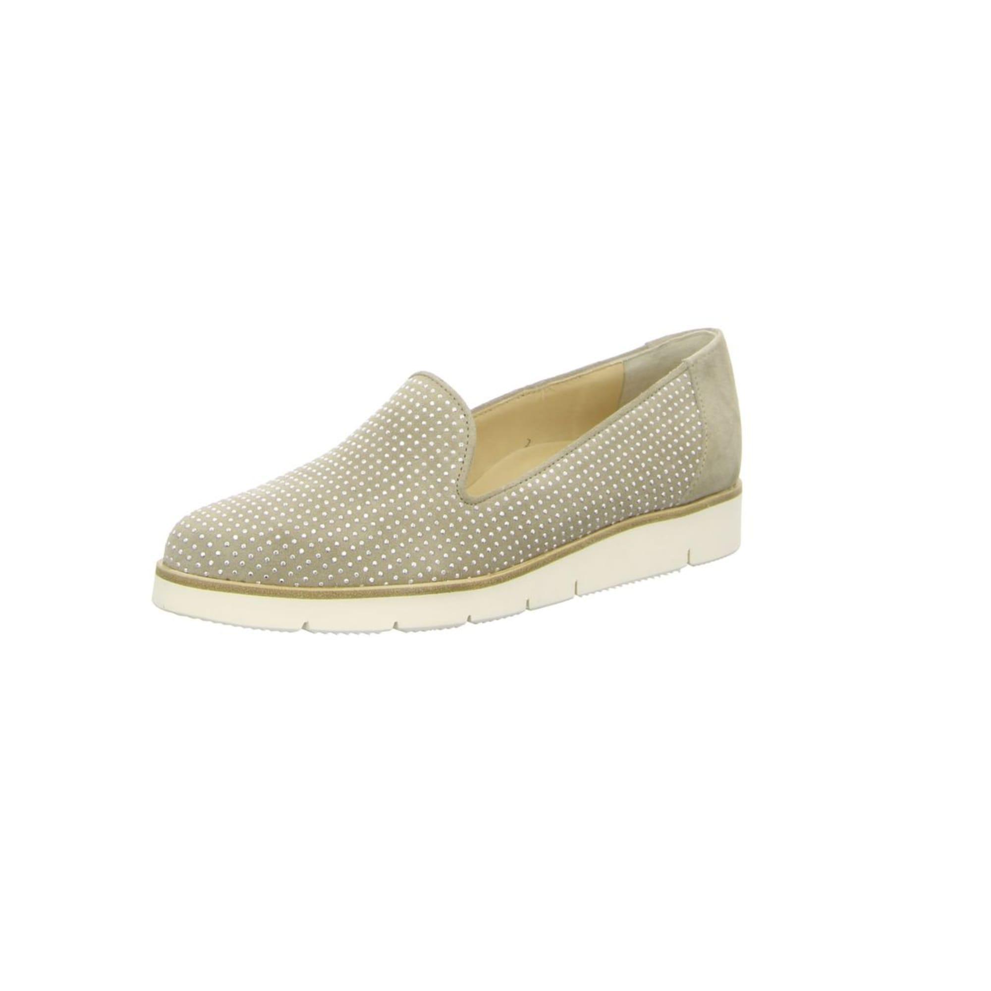 Slipper | Schuhe > Slipper | Paul Green