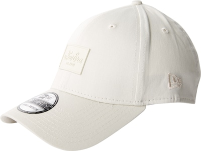 NEW ERA Cap 'PATCHED TONE 39THIRTY'