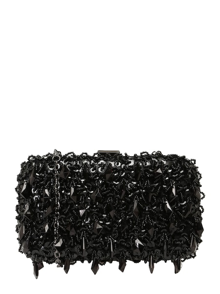 Clutches - Clutch › Mascara › schwarz  - Onlineshop ABOUT YOU