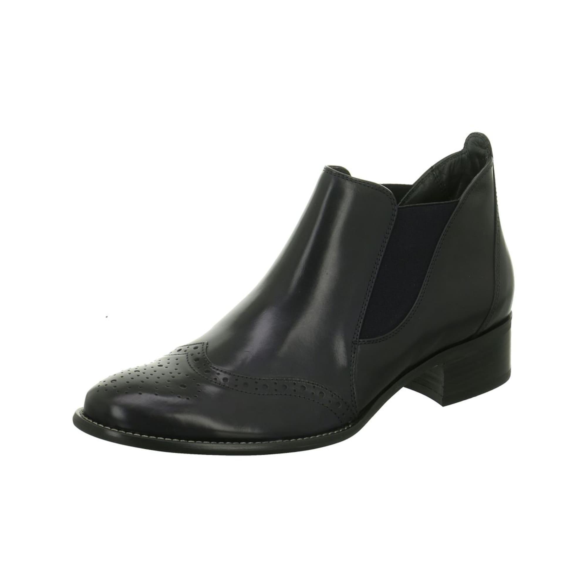 Stiefel   Schuhe > Stiefel   Paul Green