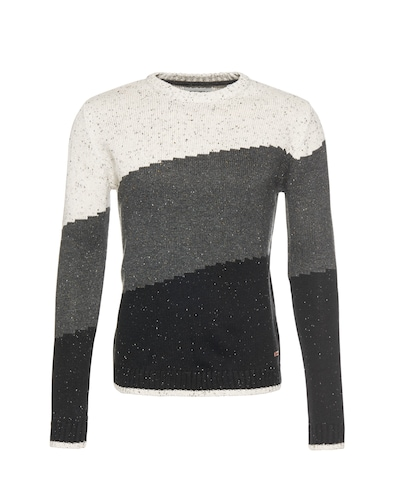 Pullover ´onsGabe´€ 34,90€ 16,90Anbieter  aboutyou.atVersand  kostenlos -51% a9dcdbf2f3