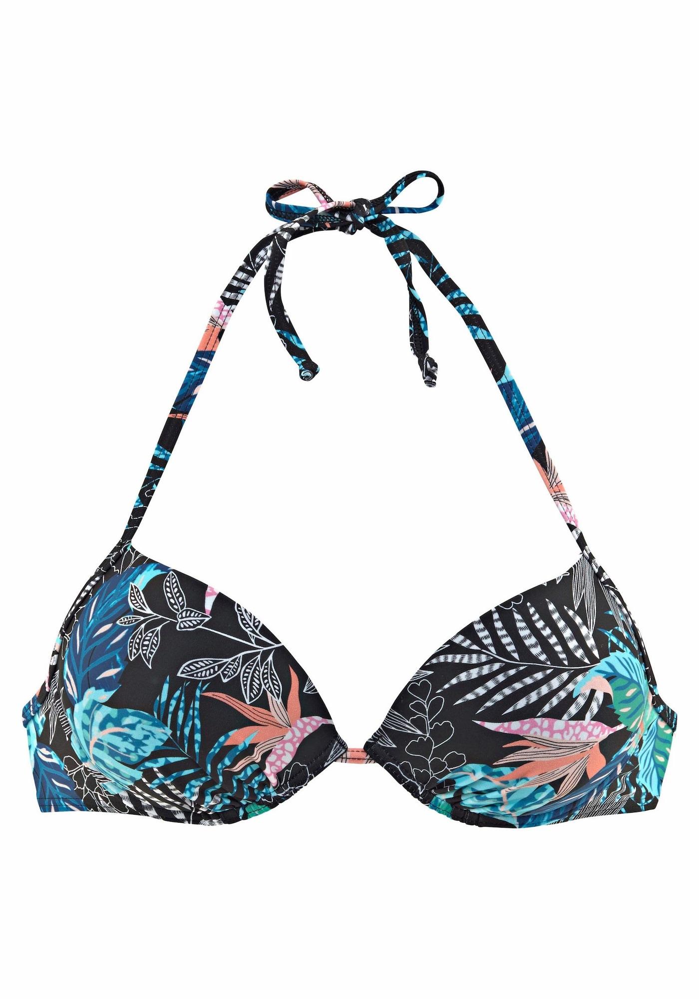 VENICE BEACH Bikinio viršutinė dalis