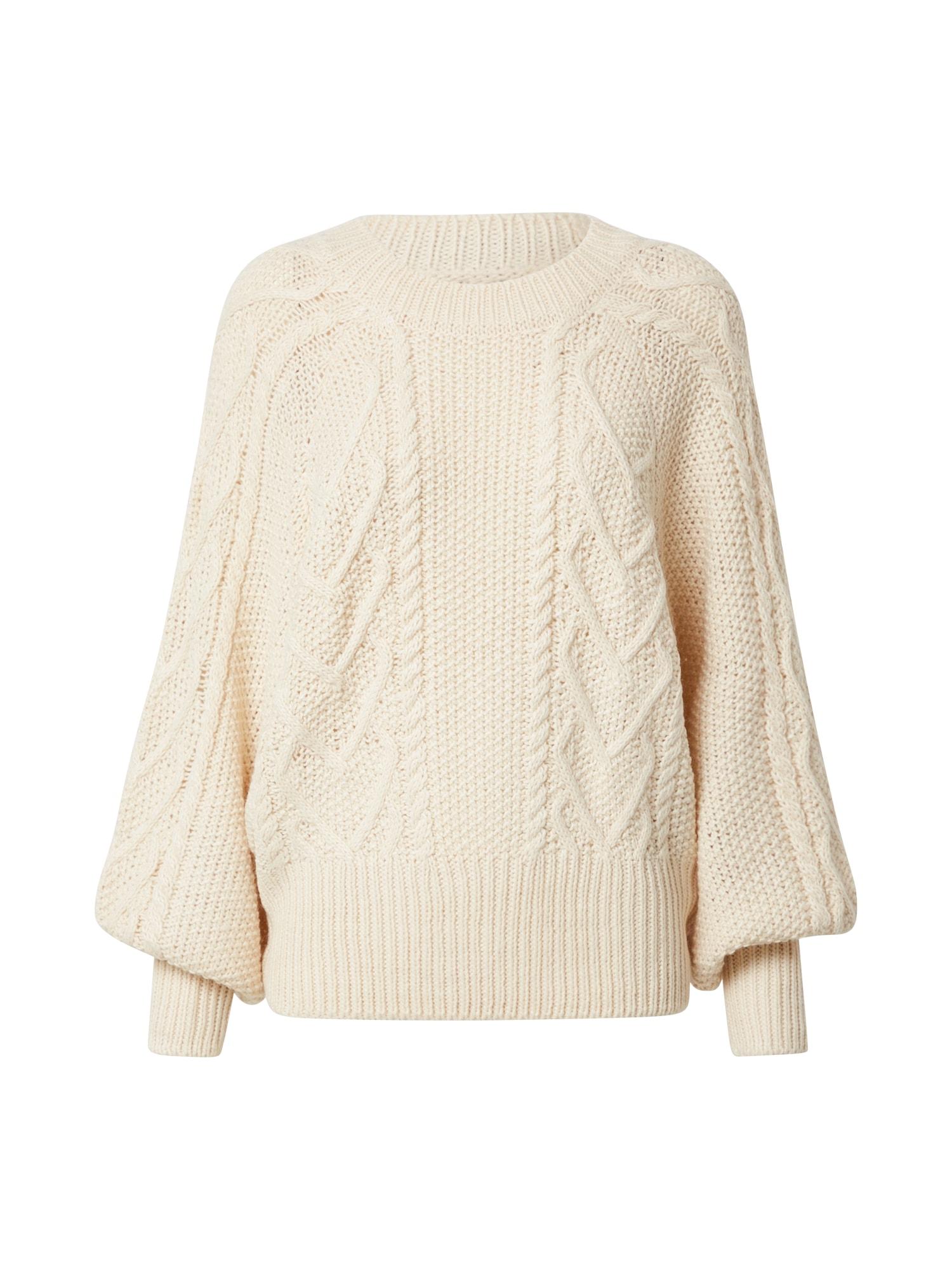 Blend She Megztinis