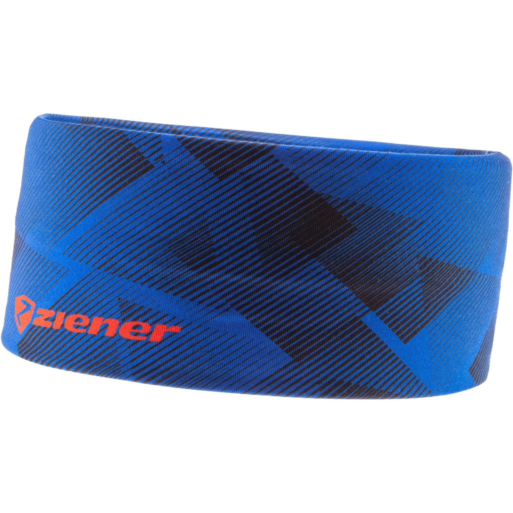 Stirnband | Accessoires > Mützen > Stirnbänder | Ziener