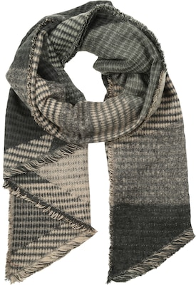 PIECES Schal 'PC Damilla Long Scarf'