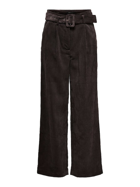 Hosen - Hose › Only › schoko  - Onlineshop ABOUT YOU