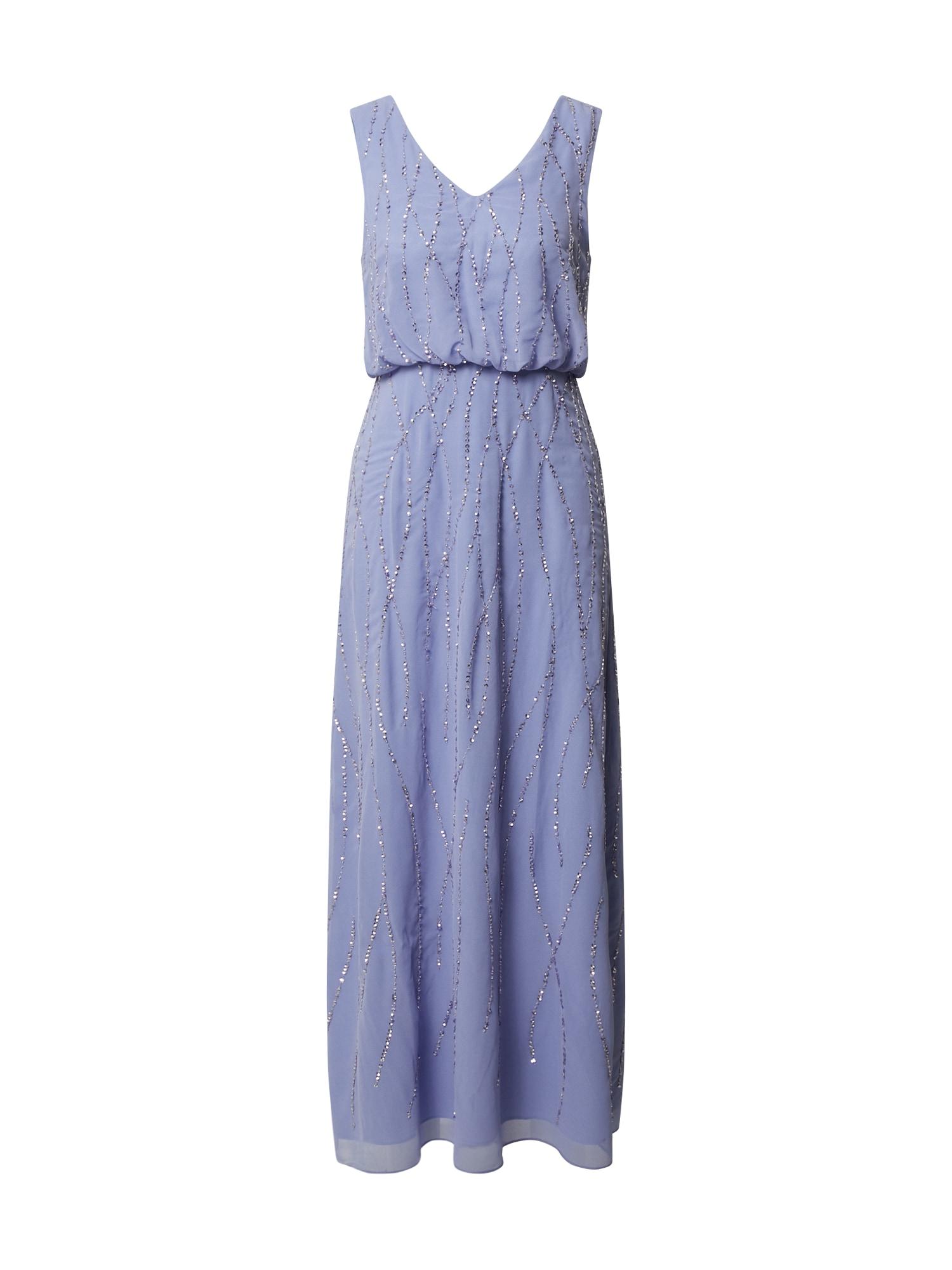 Dorothy Perkins Vakarinė suknelė