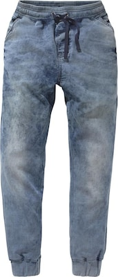 ARIZONA Sweatjeans SLIM