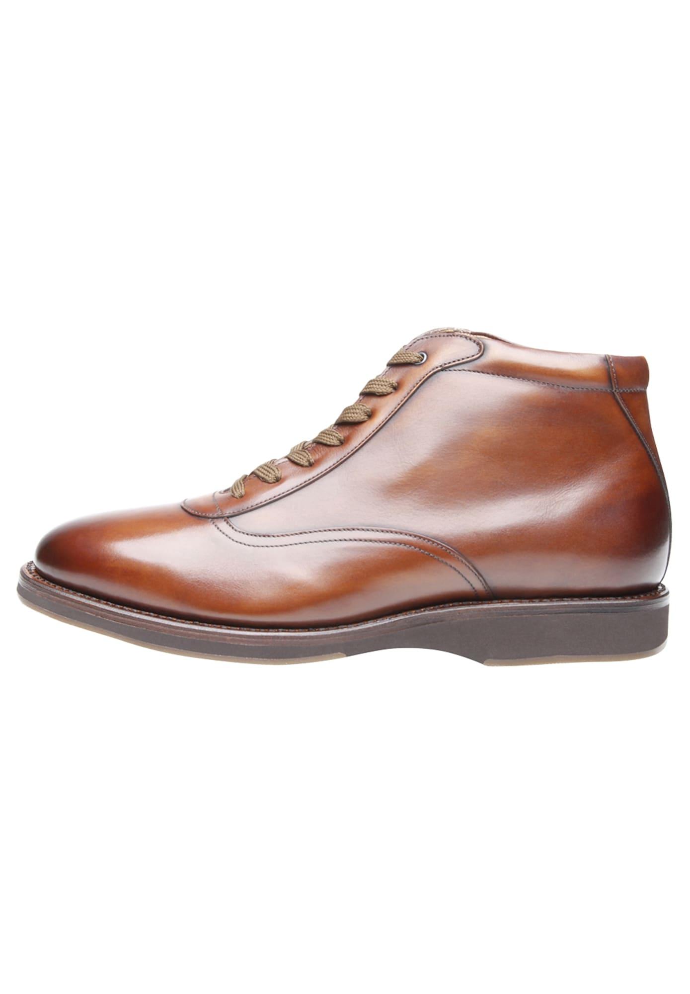 Sneaker rahmengenäht 'No. 971'   Schuhe > Sneaker > Sneaker low   SHOEPASSION