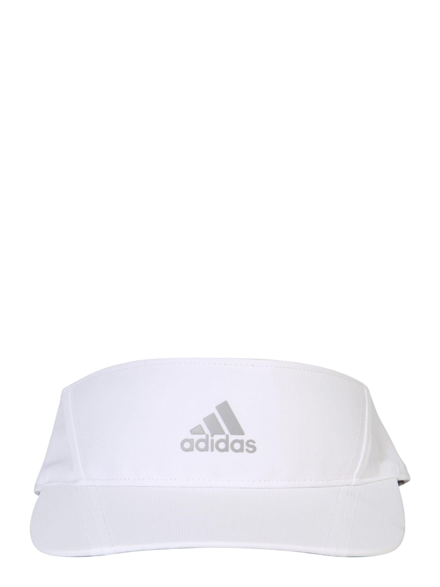 adidas Golf Sportinė kepurė balta