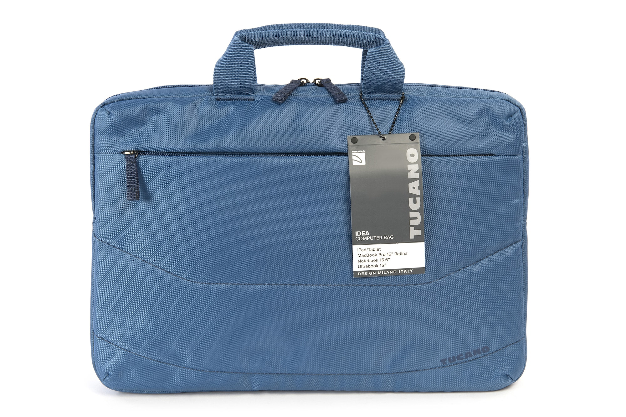 tucano - Aktentasche Notebook bag