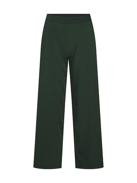 Hosen für Frauen - Hose 'Etna' › Just Female › khaki  - Onlineshop ABOUT YOU