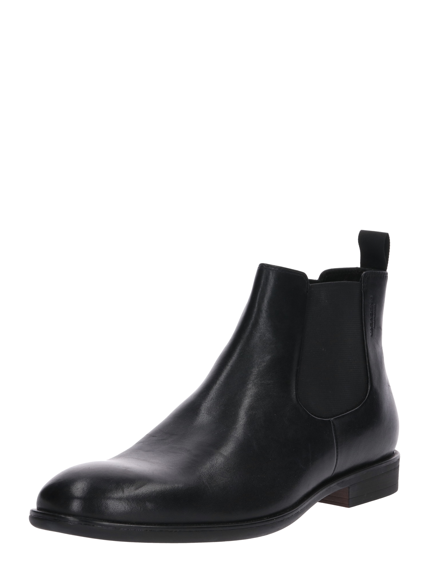 Stiefel 'Harvey' | Schuhe > Boots > Stiefel | VAGABOND SHOEMAKERS