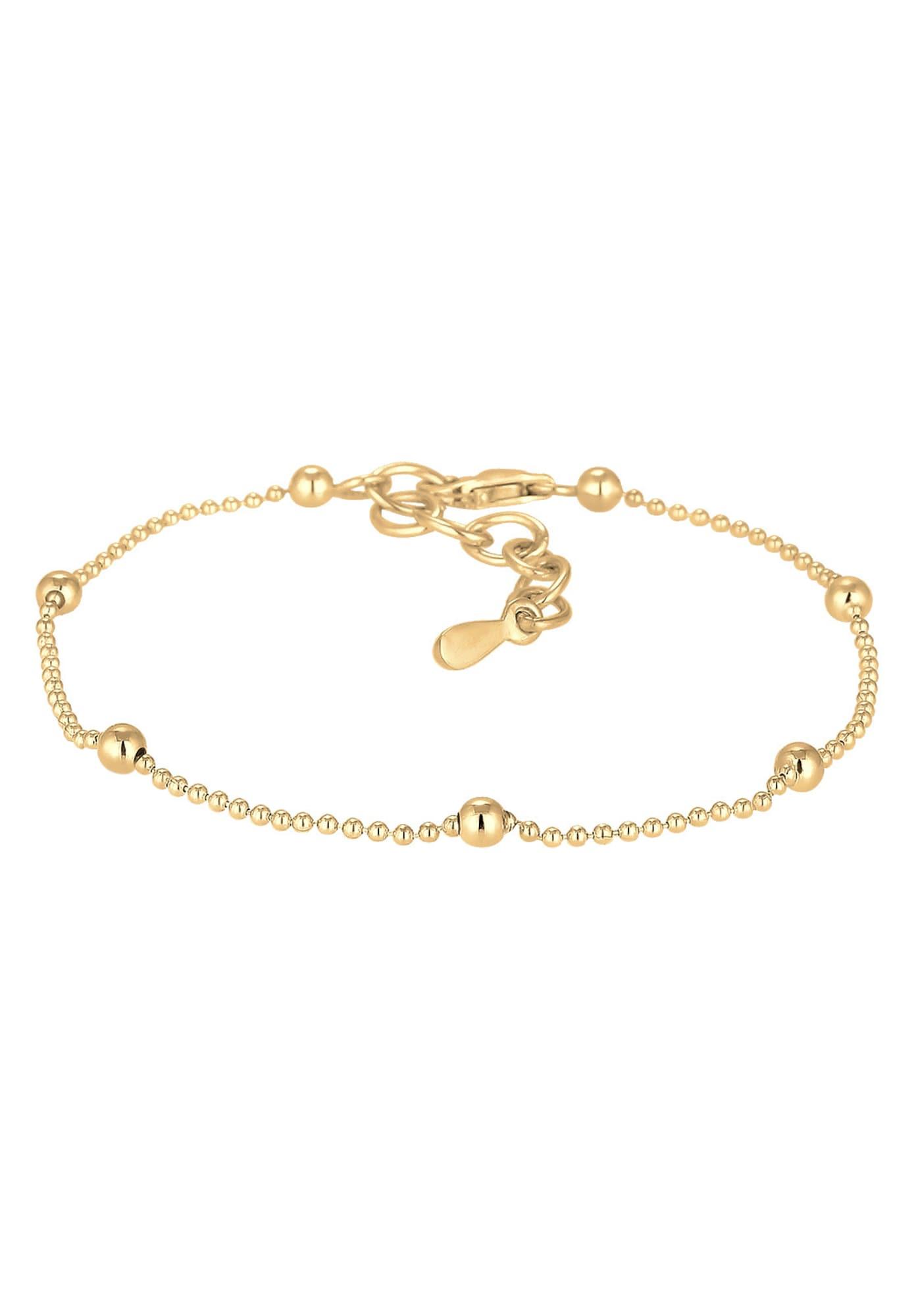 Armband | Schmuck > Armbänder > Sonstige Armbänder | ELLI