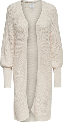ONLY Cardigan 'KENDRA'