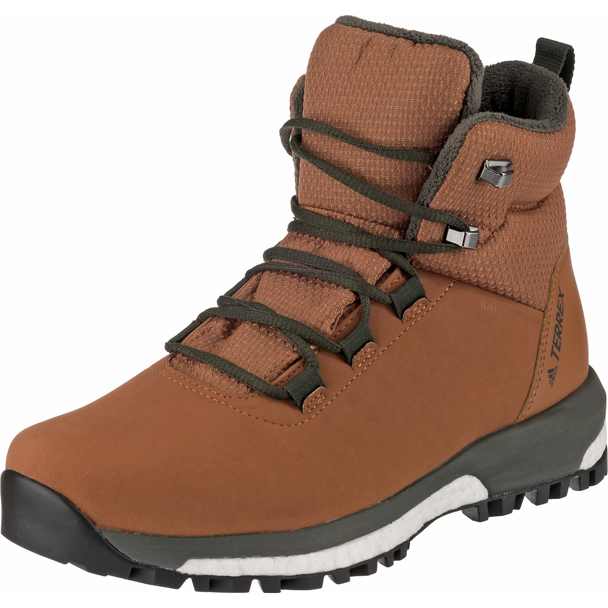 Outdoorwinterstiefel | Schuhe > Outdoorschuhe > Outdoorwinterstiefel | adidas performance