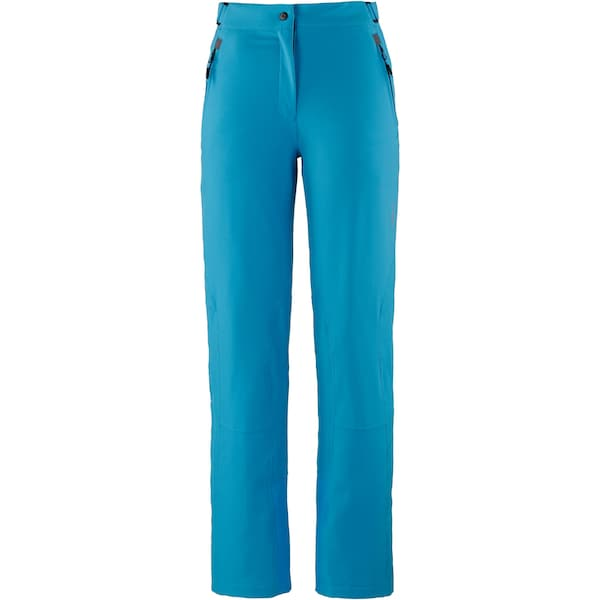 Hosen - Hose › CMP › blau  - Onlineshop ABOUT YOU