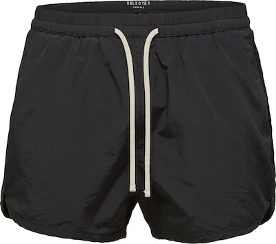 SELECTED HOMME Schwimmshorts